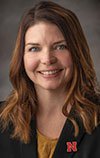 Lindsay Waechter-Mead