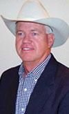 Butch Whitman