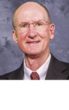 Jack C. Whittier
