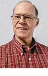 Mark Wilsdorf