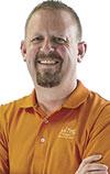 Scott Wohltman