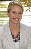 Emily Yeiser Stepp