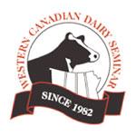 Western Canadian Dairy Seminar
