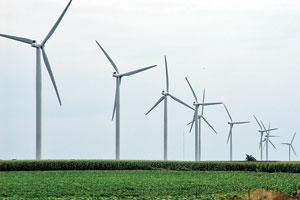 0312ca_windmills_1