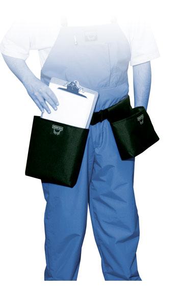 Handy bag & Mini Bag